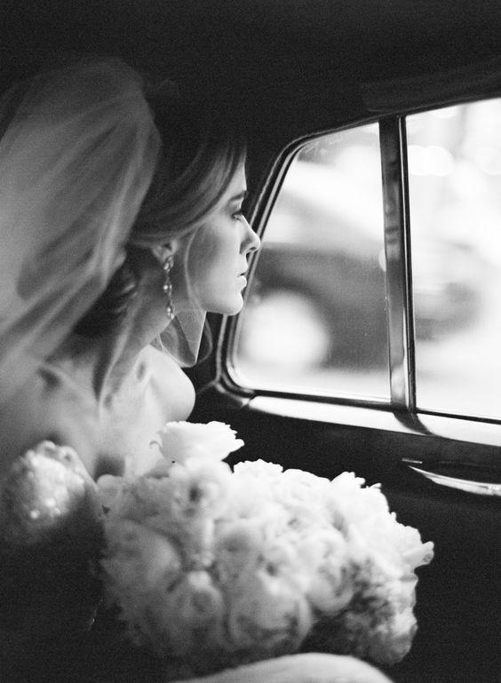 Black&white wedding photos - Obrázok č. 60