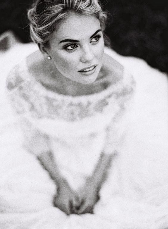 Black&white wedding photos - Obrázok č. 3