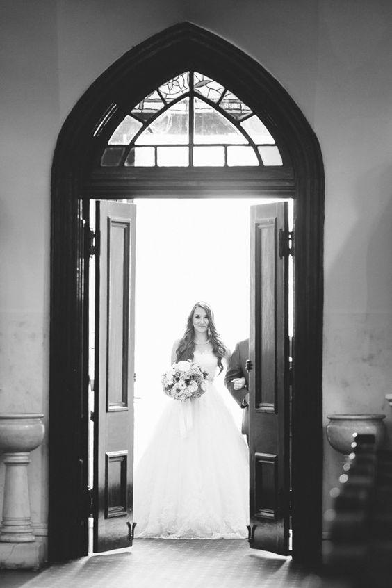 Black&white wedding photos - Obrázok č. 58