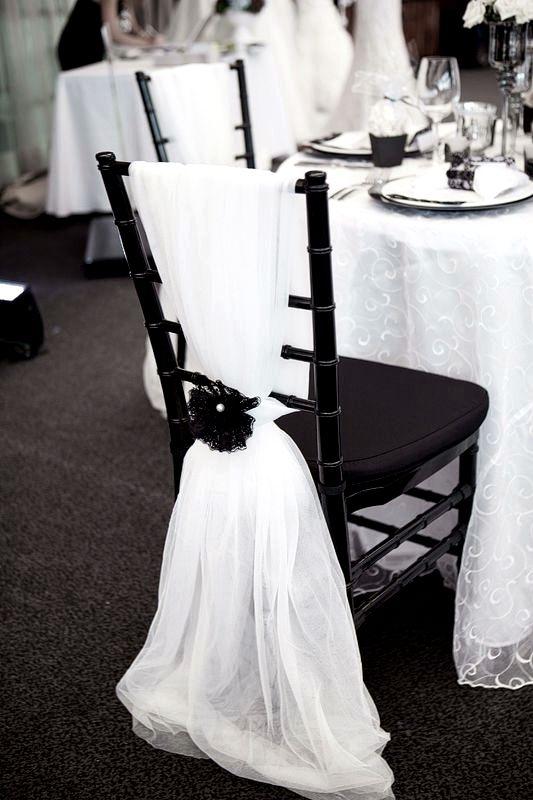 Gothic wedding and Black&white wedding - Obrázok č. 161