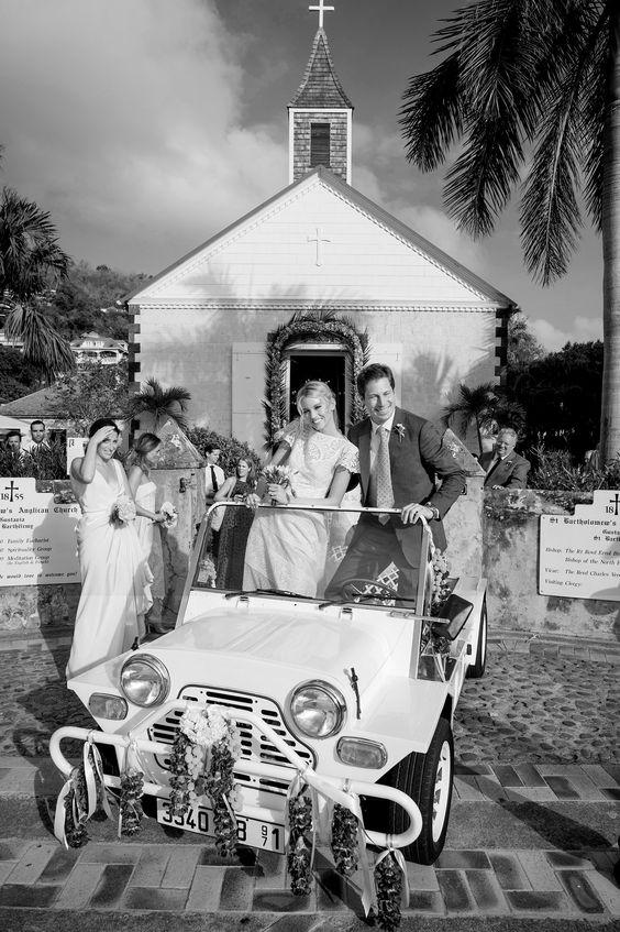 Black&white wedding photos - Obrázok č. 63