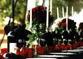 Gothic wedding and Black&white wedding - Obrázok č. 81