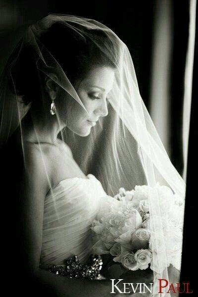 Black&white wedding photos - Obrázok č. 8