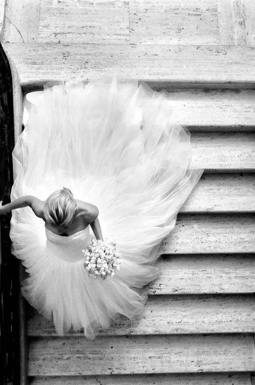 Black&white wedding photos - Obrázok č. 49