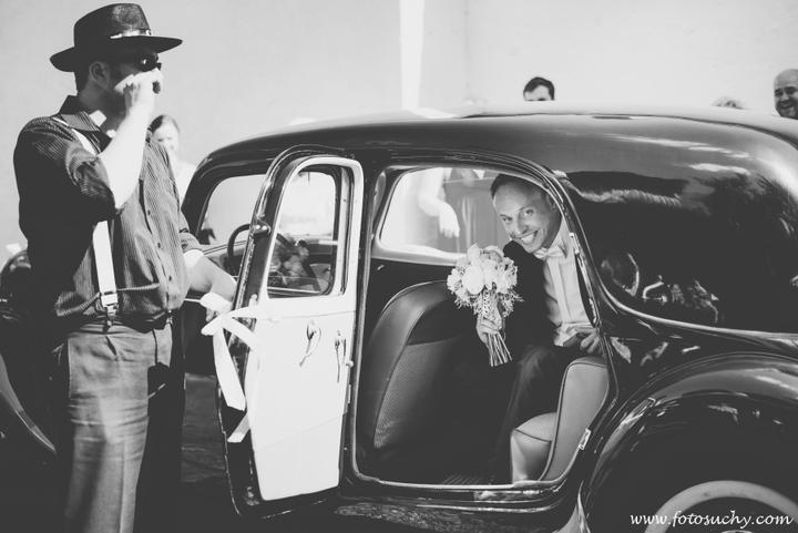 Black&white wedding photos - Obrázok č. 61