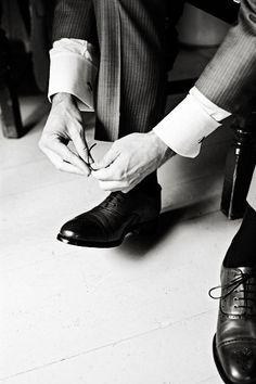 Black&white wedding photos - Obrázok č. 25