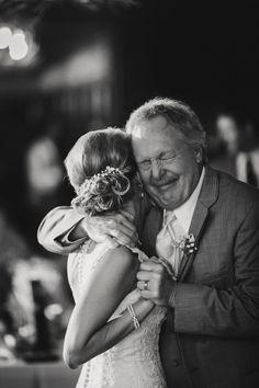 Black&white wedding photos - Obrázok č. 68