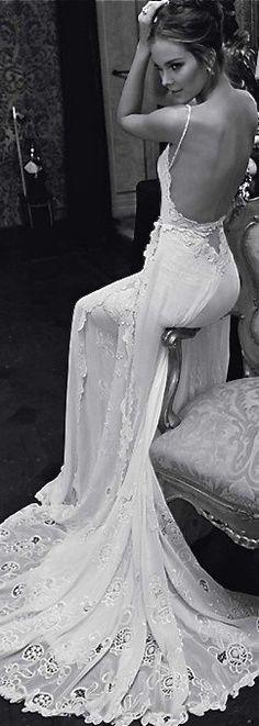 Black&white wedding photos - Obrázok č. 13