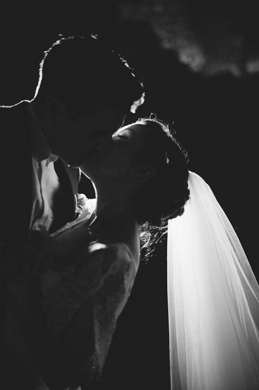 Black&white wedding photos - Obrázok č. 92