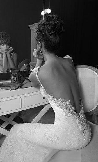 Black&white wedding photos - Obrázok č. 12