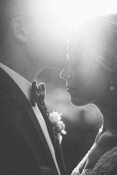 Black&white wedding photos - Obrázok č. 91