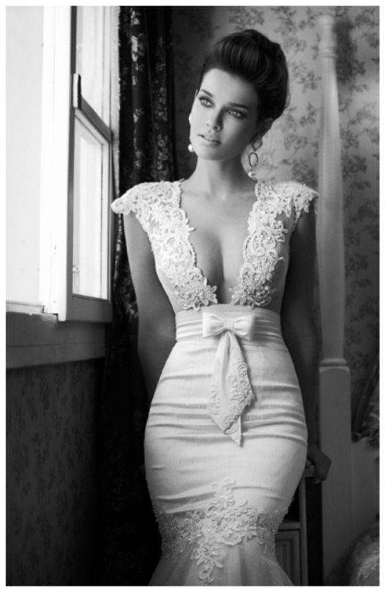 Black&white wedding photos - Obrázok č. 17