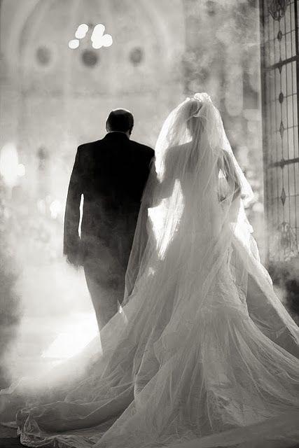 Black&white wedding photos - Obrázok č. 71