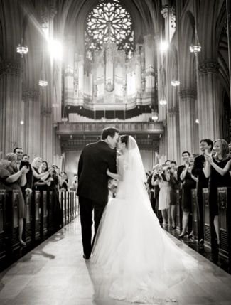 Black&white wedding photos - Obrázok č. 72