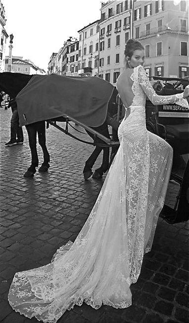 Black&white wedding photos - Obrázok č. 14