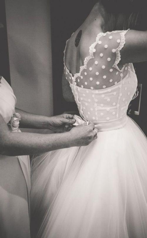 Black&white wedding photos - Obrázok č. 41