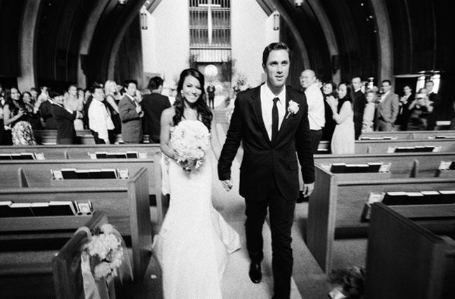 Black&white wedding photos - Obrázok č. 76