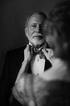 Black&white wedding photos - Obrázok č. 66
