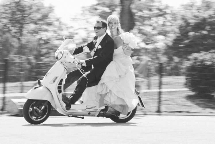 Black&white wedding photos - Obrázok č. 64