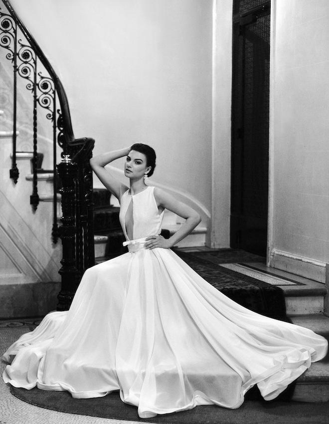 Black&white wedding photos - Obrázok č. 48