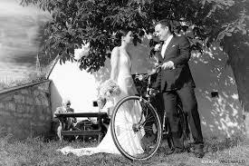 Black&white wedding photos - Obrázok č. 65