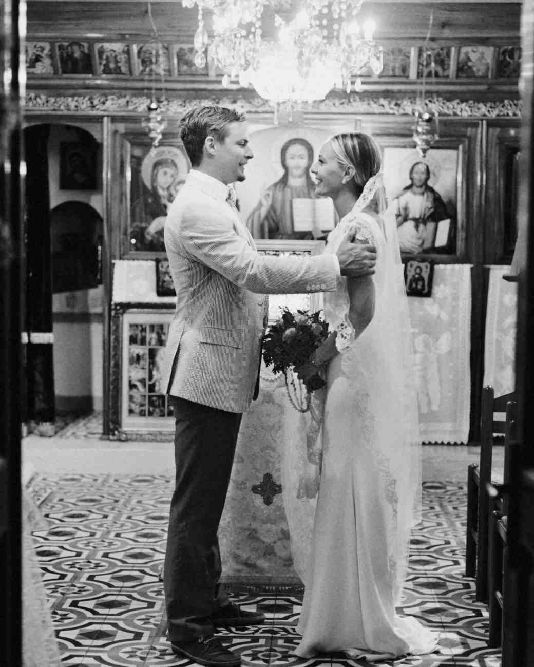 Black&white wedding photos - Obrázok č. 73