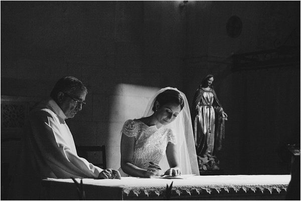 Black&white wedding photos - Obrázok č. 75