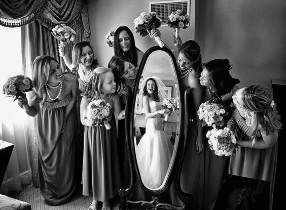 Black&white wedding photos - Obrázok č. 37