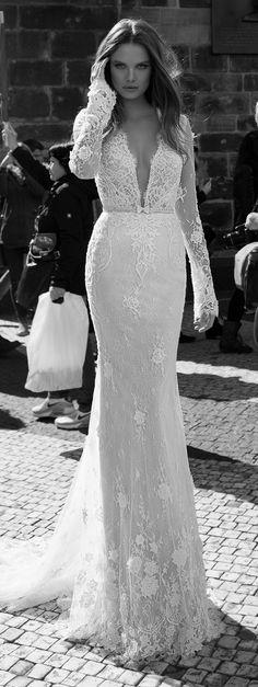 Black&white wedding photos - Obrázok č. 15