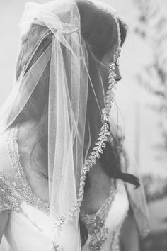 Black&white wedding photos - Obrázok č. 9