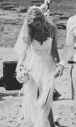 Black&white wedding photos - Obrázok č. 18