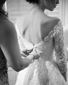 Black&white wedding photos - Obrázok č. 43