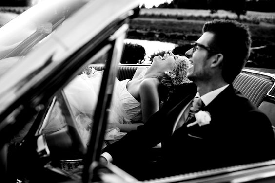 Black&white wedding photos - Obrázok č. 62