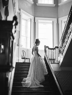 Black&white wedding photos - Obrázok č. 50