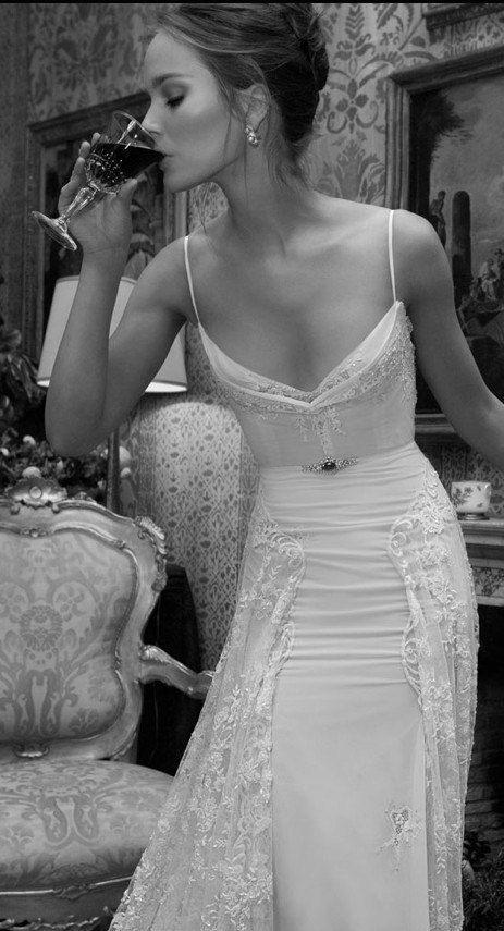 Black&white wedding photos - Obrázok č. 23