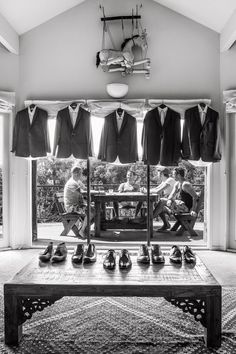 Black&white wedding photos - Obrázok č. 28