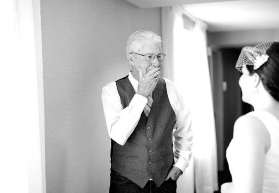 Black&white wedding photos - Obrázok č. 67