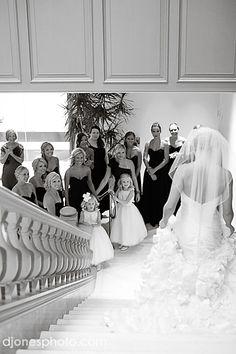 Black&white wedding photos - Obrázok č. 39