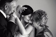 Black&white wedding photos - Obrázok č. 34