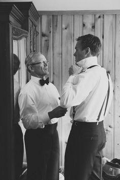 Black&white wedding photos - Obrázok č. 24