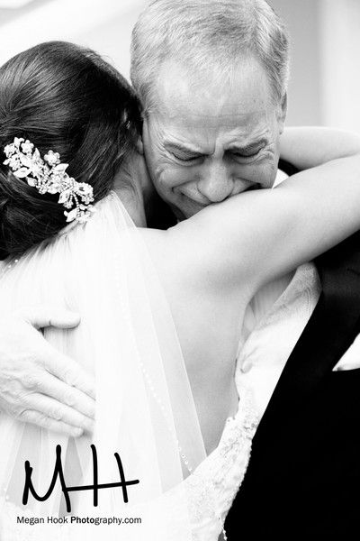 Black&white wedding photos - Obrázok č. 69