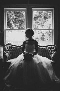 Black&white wedding photos - Obrázok č. 11