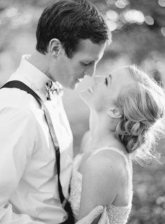 Black&white wedding photos - Obrázok č. 87