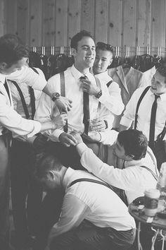 Black&white wedding photos - Obrázok č. 27