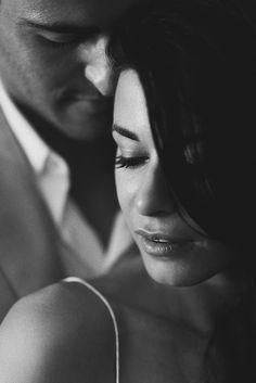 Black&white wedding photos - Obrázok č. 86