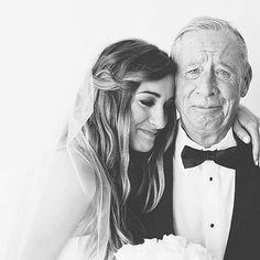 Black&white wedding photos - Obrázok č. 70