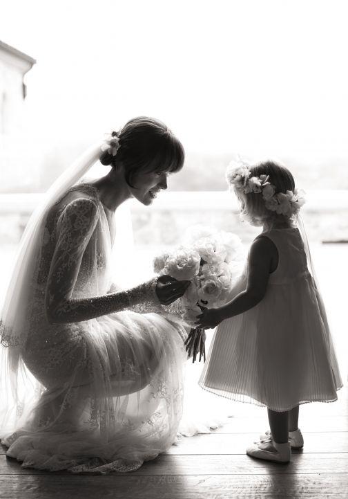 Black&white wedding photos - Obrázok č. 40