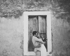 Black&white wedding photos - Obrázok č. 170