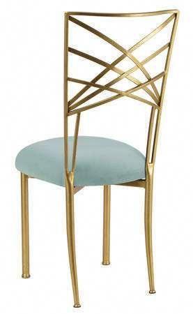 Ponúkame na prenájom krásne chameleon stoličky k dispozícii 200 ks - Obrázok č. 3