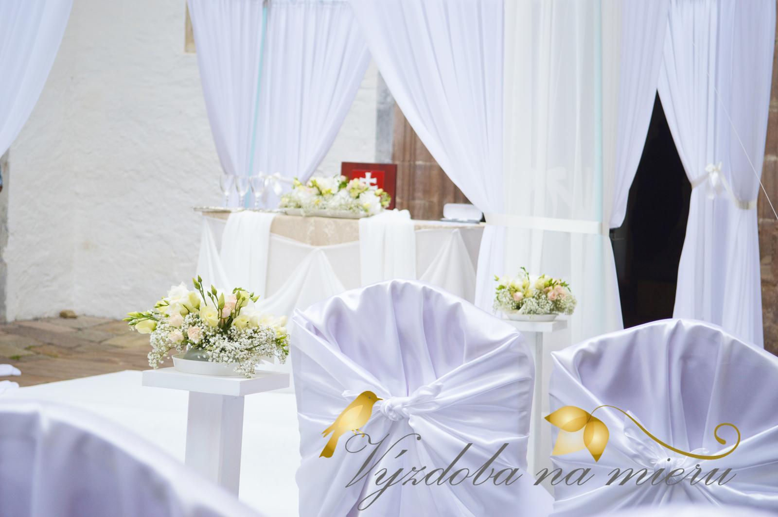 Dobrý deň  Svadba v Štiavnici... - Obrázok č. 1